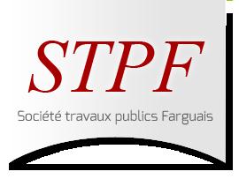 STPF Langon